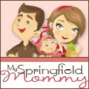 My Springfield Mommy reviews Progress Cards